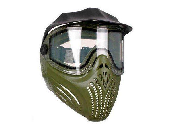 маска «Helix Thermal»
