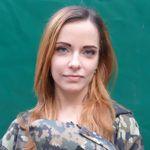 Пономаренко Антонина (СервисМаркет) [20.07.2019]