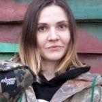 Своровская Наталия (БитСистемс) [22.03.2019]